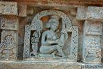 NalandaStoneTemple02