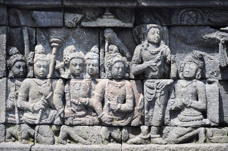 Borobudur60
