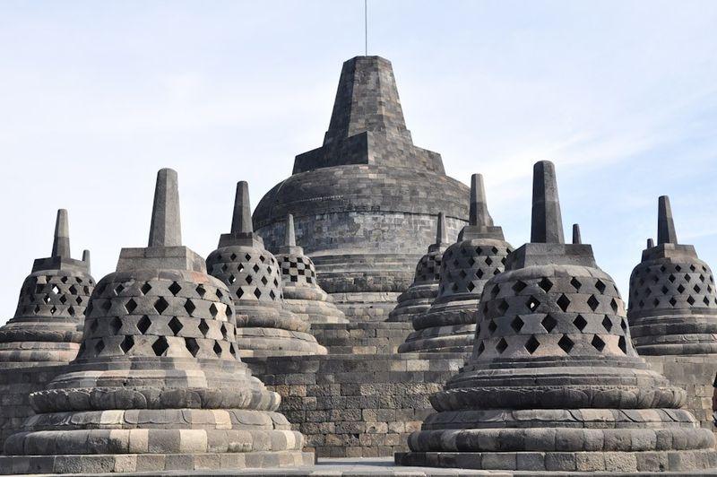 Borobudur16
