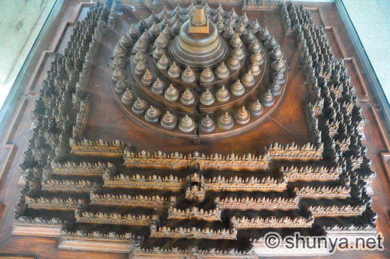 PrambananMuseum05