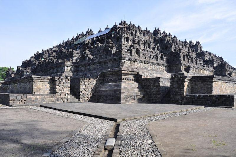 Borobudur05