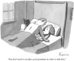 PhilosophyCartoon15