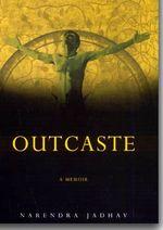 Outcaste_BIG