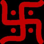 142px-HinduSwastika.svg