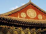 Buddhistswastika