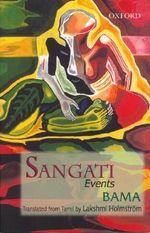 Sangati