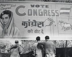 Vote_congress