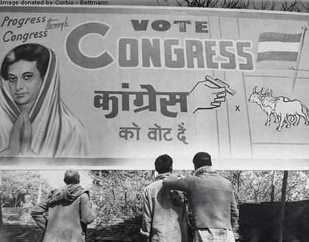 Vote_congress