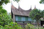 MinangkabauHouses01