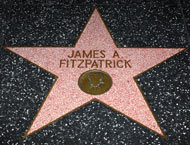 James_a_fitzpatrick_motion_pictures