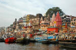 VaranasiGhats22_small