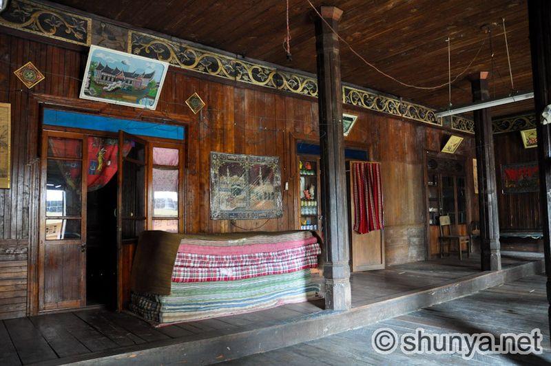 MinangkabauHouses22