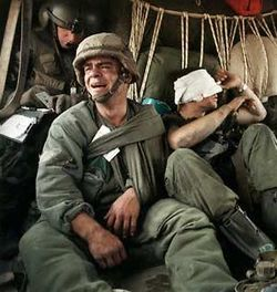 Crying_Soldier