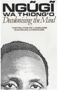 DecolonizingMind