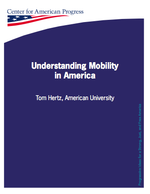 Mobilitystudy