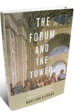 ForumTower