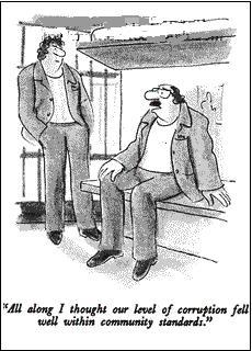 Corruption_cartoon