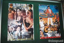 Hollywood-Bollywood