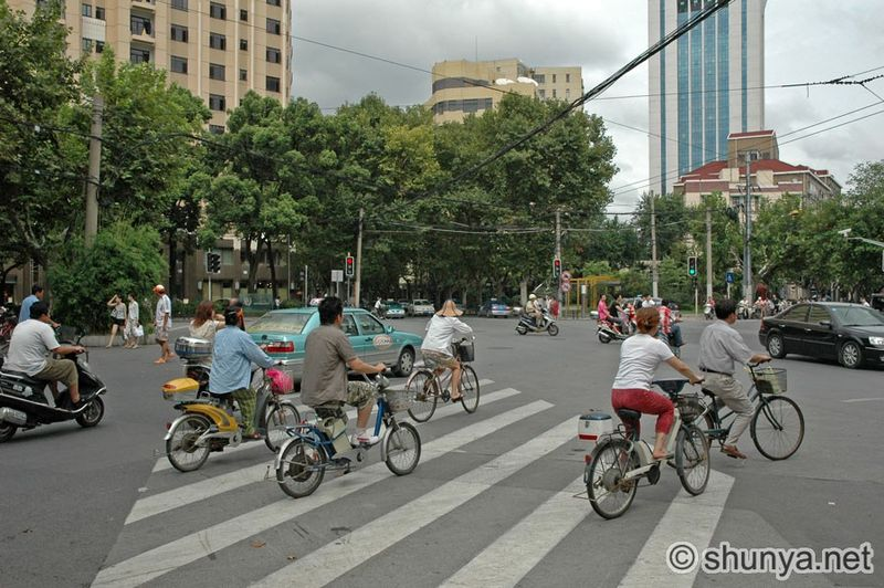 FrenchConcession09