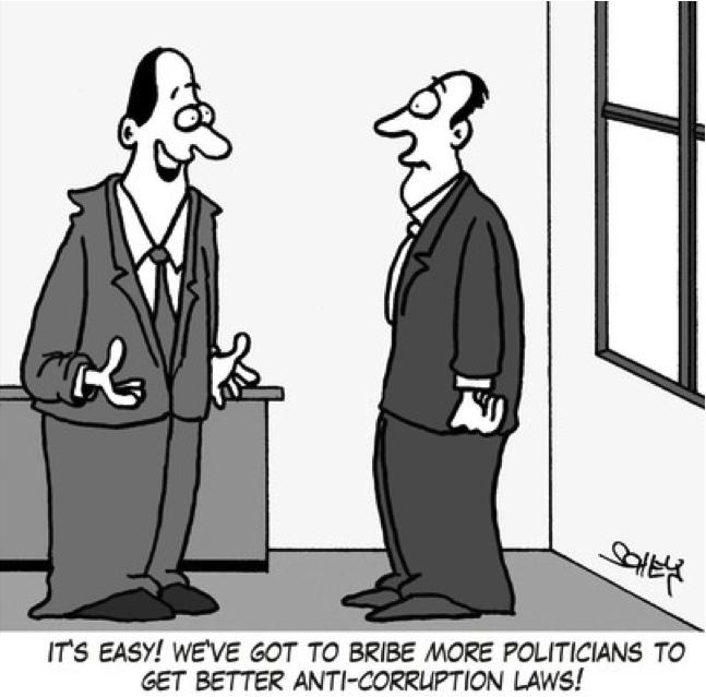 CorruptionCartoon