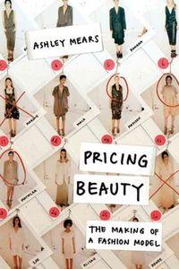 Pricingbeauty