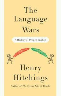 LanguageWars