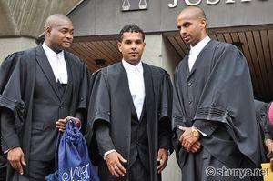 Hallof Justice4