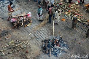 VaranasiGhats47