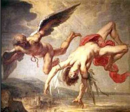Daedalus-and-icarus1
