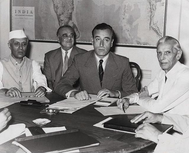 Nehru_MB_Jinnah2