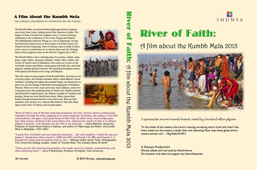 River of Faith.001