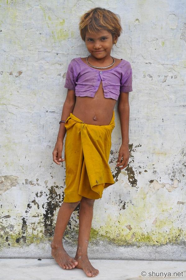 Manpur21