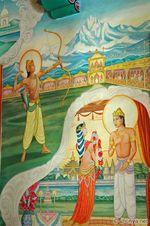 TibetanMonastery10