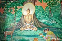 TibetanMonastery05