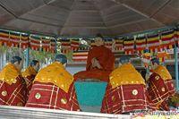 BuddhaSarnathSermon
