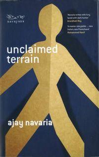 UnclaimedTerrain