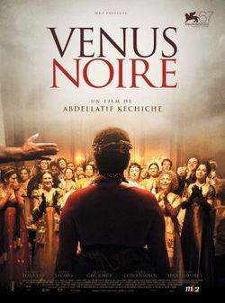 Black_Venus