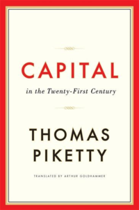Piketty_book