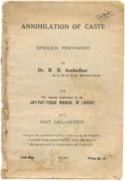 Aoc1936