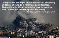 Gaza2