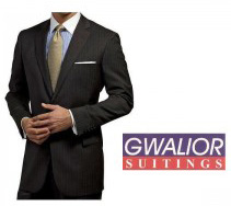 GwaliorSuitings1a