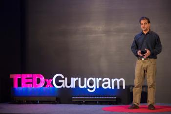 TEDxNA3s
