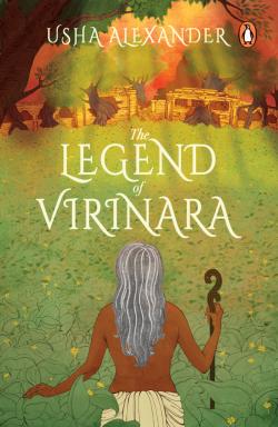 The-Legend-of-Virinara-Front