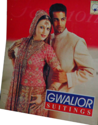 GwaliorSuiting2a