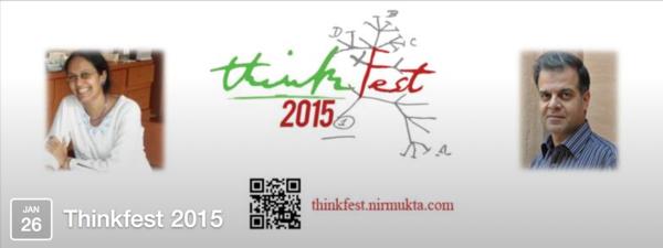 Thinkfest2015