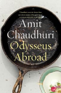 Odysseus_Abroad