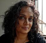 Arundhati-Roy