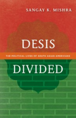 DesisDivided