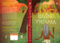 The-Legend-of-Virinara-Full