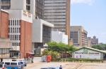 Lusaka-15_small